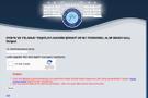 PTT sınav giriş belgesi çıkarma Gazisem giriş yapma