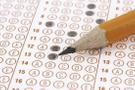 Ehliyet sınav giriş belgesi alma 4 Ağustos MEB  girişi