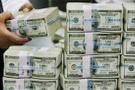 İmar barışı için düşük faizli kredide oranlar belli oldu