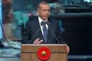 İşte Cumhurbaşkanı Erdoğan'ın 100 günlük icraat programı...