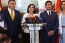 CHP'li muhalifler 630 imza demişti Genel Merkez sayıyı açıkladı