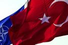 NATO'dan Türkiye açıklaması! Herhangi bir tehdit gelirse...