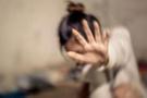 İstanbul'un göbeğinde inanılmaz olay! Genç kızı yere yatırıp taciz etti