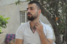 PKK'lı teröristlerce 7 aylıkken 6 kurşunla vurulmuştu