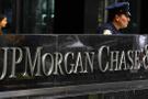 JP Morgan'dan Türkiye enflasyonu açıklaması