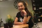 Taciz mağduru 14 yaşındaki Fatma'dan kötü haber!