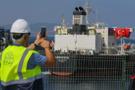Petrol işlemesine başladı: Türkiye'nin en büyük yatırımı!