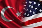 ABD'nin ortağından ilginç analiz: Bu savaşı Türkler kazanır!