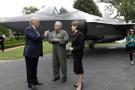 F-35'lerle ligili bomba rapor! Kusurları gizleniyor mu?..