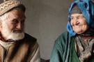 Yaşlılık maaşı alanlara ilk ödeme ne zaman 2018 takvimi