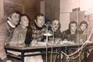 Yeşilçam'ın sesi soldu! Ünlü sanatçı hayatını kaybetti