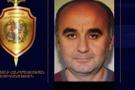 Emniyetten 'Kemal Öksüz' açıklaması