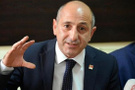 CHP Parti Meclisi'nde Kaftancıoğlu krizi