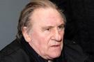 Gerard Depardieu'ya 'tecavüz' ve 'taciz' soruşturması açıldı!