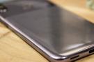 Giriş seviyesine yeni telefon: HTC U12 Life!