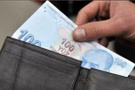 2022 maaşları son haber kaç para oldu ödeme günleri