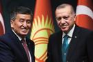 Cumhurbaşkanı Erdoğan: FETÖ tüm dünya için tehdit