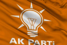 AK Parti'nin İBB adayı kim olacak işte o bomba isim!