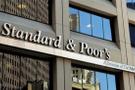 S&P Türkiye'nin notunu neden düşürdüğünü açıkladı