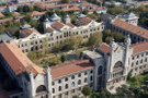 Sağlık Bilimleri Üniversitesi SBÜ öğrenci alım sonuçları TC ile sorgulama