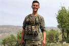 Batman şehidi Zonguldaklı Uzman Onbaşı Recep Turan'ın acı haberi ulaştı
