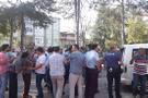 Bursa'yı karıştıran kavga: Polis havaya ateş açtı!
