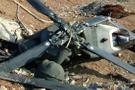 Rusya'da helikopter kazası: 18 ölü