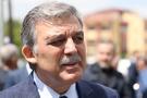 Abdullah Gül'ün doktoruna FETÖ şoku!