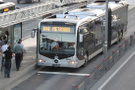 İBB'den Haliç'teki çalışma ve  metrobüs seferleriyle ilgili açıklama