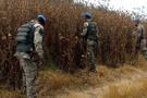 Komando taburunun yeni görevi: Evrim