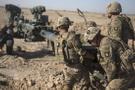 Afganistan'da intihar saldırısı: NATO askerleri öldü