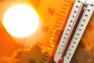 Son 47 yılın en sıcağı! Kandilli'den korkutan uyarı