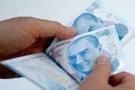 Bayram ikramiyeleri ayın kaçında verilecek 1000 lira ödemesi