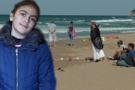 Ağva'da kaybolan Berrak'tan acı haber!