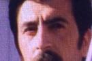 PKK'ya ağır darbe! Turuncu listedeki terörist öldürüldü