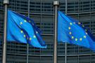 AB Fransa İngiltere ve Almanya'dan flaş İran açıklaması