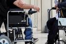 Engelli maaşı alana bayram ikramiyesi ödenecek mi son haber?