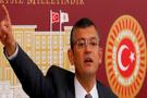 CHP idamla ilgili kararını verdi! Açıklama Özgür Özel'den...