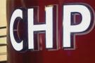 CHP'de kurultay için kaç imza toplandı flaş açıklama