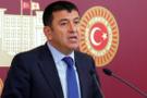 CHP'li Veli Ağbaba: AK Parti'nin vermediği zararı kendi kendimize verdik