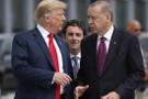 Rus uzmandan 'Türkiye-ABD krizi' hakkında çarpıcı yorum!