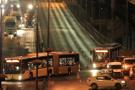 İstanbullular dikkat: Yarın bu köprüler kapanacak