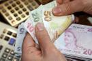 7 Ağustos evde bakım maaşı hangi illerde yattı zamlı maaş ödemesi