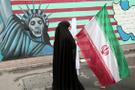 ABD'nin İran yaptırımları resmen başladı! Bir milyon insan işsiz kalabilir