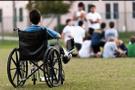 Engelli maaşı alana 1000 lira bayram ikramiyesi verilecek mi?