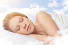 Rüyada kendini çıplak görmenin anlamı nedir?