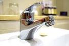 İSKİ su kesintisi Küçükçekmece'de sular ne zaman gelecek saati