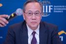 Çinli direktörden Türkiye açıklaması! 51,3 milyar dolar...
