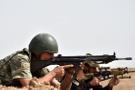 Bedelli askerliğe kaç kişi başvurdu rekor sayı açıklandı