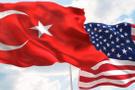 Doları düşüren gelişme! Türkiye'den ABD'ye heyet gitti